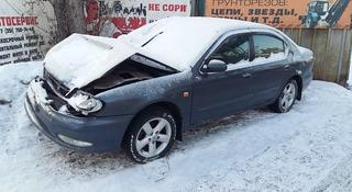 Кузов за 200 000 тг. в Алматы