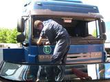 Атостекло на грузовые машины и спецтехнику в Атырау