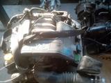 Двигатель 6ve1 3.5 л бензин V6 Isuzu Trooper, Bighorn, Axiom за 350 000 тг. в Шымкент