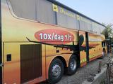Van Hool  T916 2008 года в Шымкент – фото 3