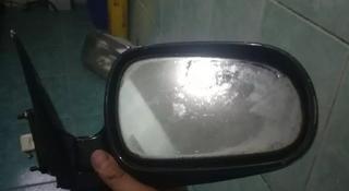 Зеркало заднего вида Хонда интегра за 10 000 тг. в Алматы