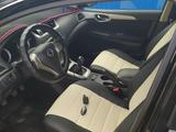 Nissan Sentra 2014 года за 5 000 000 тг. в Павлодар – фото 5