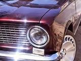 ВАЗ (Lada) 2101 1983 года за 1 800 000 тг. в Актау – фото 2