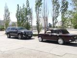 ВАЗ (Lada) 2101 1983 года за 1 800 000 тг. в Актау – фото 3