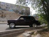 ВАЗ (Lada) 2101 1983 года за 1 800 000 тг. в Актау – фото 5