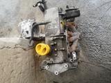 Двигатель на Lada Largus Renault 1.6 K4M K7M 16 клапанный… за 280 000 тг. в Павлодар – фото 4