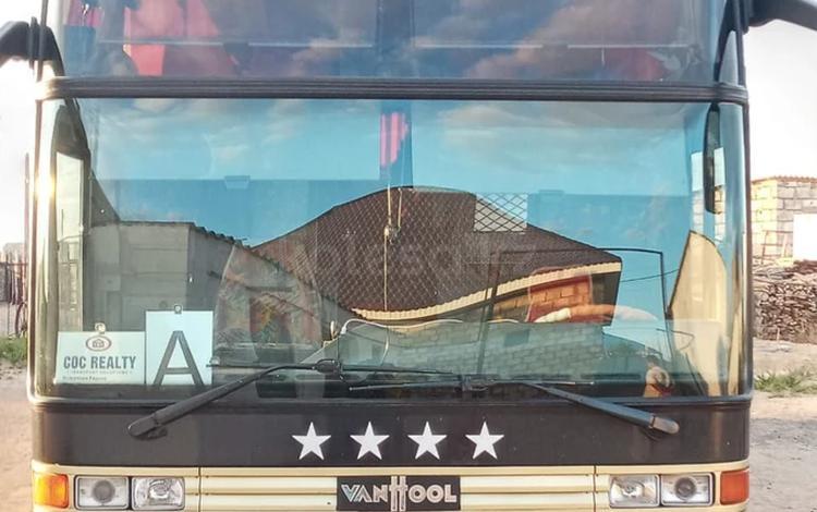 Van Hool  EX 2013 года за 20 000 000 тг. в Атырау