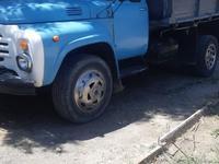 ЗиЛ  130 1990 года за 4 500 000 тг. в Тараз
