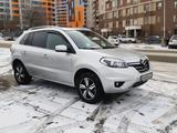 Renault Samsung QM5 2014 года за 5 800 000 тг. в Алматы – фото 3