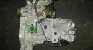 Коробка передач Гольф 4 за 120 000 тг. в Караганда