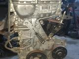 Двигатель на Тойоту Королла 2 ZR Dual VVTI объём 1.8… за 270 001 тг. в Алматы – фото 5