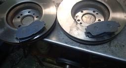 Тормозные диски за 40 000 тг. в Алматы – фото 3