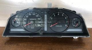Щиток приборов на Тойота Калдина 195 за 15 000 тг. в Алматы