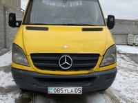 Mercedes-Benz  Sprinter 2007 года за 6 500 000 тг. в Алматы
