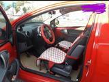 Toyota Aygo 2008 года за 2 700 000 тг. в Актобе