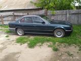 BMW 518 1994 года за 1 400 000 тг. в Кокшетау – фото 2