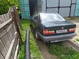 BMW 518 1994 года за 1 400 000 тг. в Кокшетау – фото 3