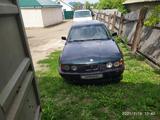 BMW 518 1994 года за 1 400 000 тг. в Кокшетау – фото 4