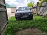 BMW 518 1994 года за 1 400 000 тг. в Кокшетау – фото 5