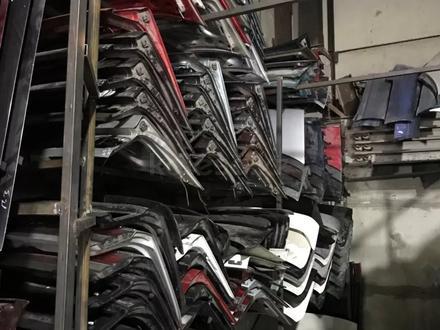 Авторазбор Audi 100/a6/c4/c3/b4 в Талдыкорган – фото 3