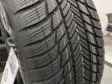 Комплект оригинальных колес на BMW X7 G07 зима за 2 080 000 тг. в Алматы – фото 3