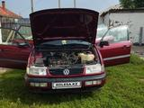 Volkswagen Passat 1996 года за 1 949 000 тг. в Семей – фото 3