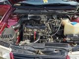 Volkswagen Passat 1996 года за 1 949 000 тг. в Семей – фото 4