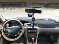 Toyota Camry 1998 года за 3 250 000 тг. в Алматы
