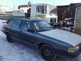 Audi 100 1989 года за 500 000 тг. в Тараз