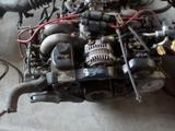 Двигатель за 333 333 тг. в Талдыкорган