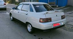 ВАЗ (Lada) 2110 (седан) 2006 года за 740 000 тг. в Нур-Султан (Астана)