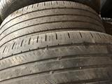 Шины с дисками от крузака 200 за 145 000 тг. в Усть-Каменогорск