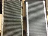 Радиатор печки за 15 000 тг. в Алматы – фото 3