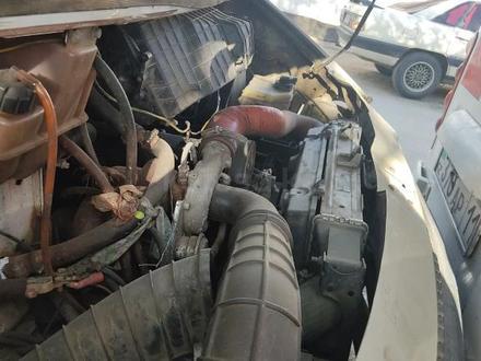 ГАЗ ГАЗель 2013 года за 3 200 000 тг. в Кызылорда – фото 3