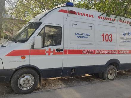 ГАЗ ГАЗель 2013 года за 3 200 000 тг. в Кызылорда – фото 5