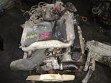 Двигатель SUZUKI H20A Доставка ТК! Гарантия! за 725 000 тг. в Кемерово