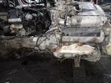 Двигатель SUZUKI H20A Доставка ТК! Гарантия! за 725 000 тг. в Кемерово – фото 3