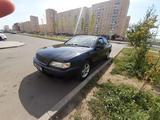 Nissan Cefiro 1996 года за 2 200 000 тг. в Нур-Султан (Астана) – фото 3