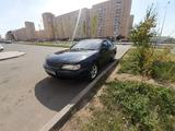 Nissan Cefiro 1996 года за 2 200 000 тг. в Нур-Султан (Астана) – фото 5