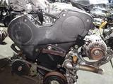 Двигатель TOYOTA 3VZ-FE за 290 000 тг. в Кемерово – фото 3