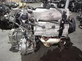 Двигатель TOYOTA 3VZ-FE за 290 000 тг. в Кемерово – фото 4