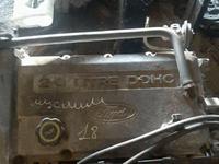 Двигатель Ford Galaxy 2.0 DOHC/Форд Галакси 2.0 95г за 270 000 тг. в Нур-Султан (Астана)