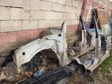 Парог с стойкой за 707 тг. в Шымкент – фото 2