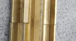 178-1685, 5t-8366 Ползун бронзовый САТ, КАТ, CAT… в Нур-Султан (Астана)