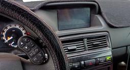 ВАЗ (Lada) Priora 2170 (седан) 2013 года за 2 200 000 тг. в Костанай – фото 3