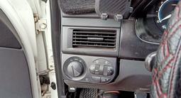 ВАЗ (Lada) Priora 2170 (седан) 2013 года за 2 200 000 тг. в Костанай – фото 5