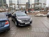 Toyota Corolla 2013 года за 5 900 000 тг. в Алматы