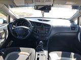 Kia Cee'd 2013 года за 6 000 000 тг. в Актобе – фото 5