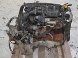 Двигатель на Lada Largus TDI 1.6 за 99 000 тг. в Алматы – фото 3