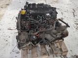 Двигатель на Lada Largus TDI 1.6 за 99 000 тг. в Алматы – фото 4